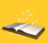 klankeboek