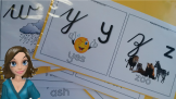 https://teachingresources.co.za/product/dotted-alphabet-gespikkelde-alfabet/