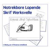 https://teachingresources.co.za/product/natrekbare-lopende-skrif-werksvelle/