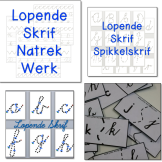 https://teachingresources.co.za/product/lopende-skrif-cursive-writing/