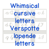 https://teachingresources.co.za/product/whimsical-cursive-letters-verspotte-lopende-letters/