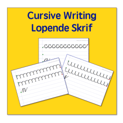 https://teachingresources.co.za/product/lopende-skrif-cursive-writing-2/
