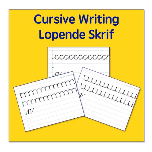 https://teachingresources.co.za/product/lopende-skrif-cursive-writing-2/