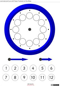 SENTeacher-Clock-1