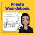 https://www.teachingresources.co.za/product/prente-woordeboekie/?fbclid=IwAR3kj3S4UAqVxKraz-YJIBxtFiXXB74C5crpfV5BEU1s4FLJihaOxOpbwI4