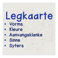 https://teachingresources.co.za/?s=legkaart&post_type=product