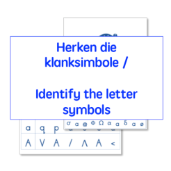 https://teachingresources.co.za/product/herken-die-klanksimbole-identify-letter-symbols/