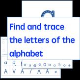 https://teachingresources.co.za/product/herken-die-klanksimbole-identify-letter-symbols/