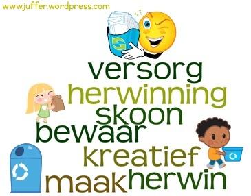 herwinning