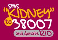 sms-kidneybeanz-1