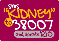 sms-kidneybeanz-1