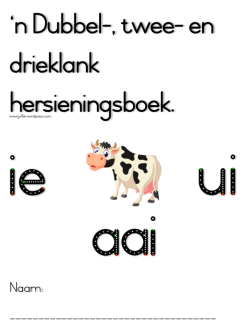 https://teachingresources.co.za/product/n-dubbel-twee-en-drieklank-hersieningsboek/
