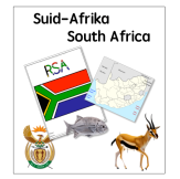 https://teachingresources.co.za/product/suid-afrika-south-africa/
