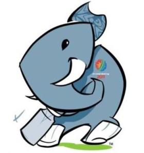 http://2011-worldcup.blogspot.com
