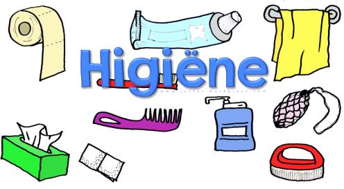 higie%cc%88ne