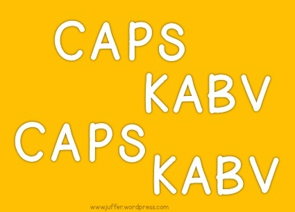 caps-kabvjuff