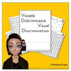 https://teachingresources.co.za/product/visuele-oefeninge-visual-activities/