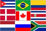 mrprintableflag