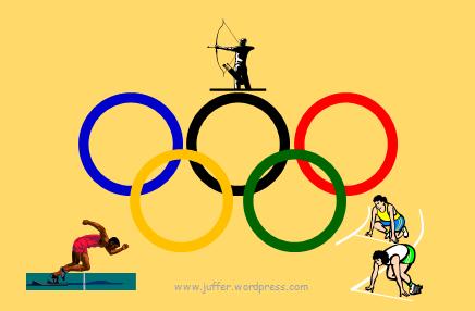 olimpiese