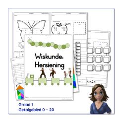 https://teachingresources.co.za/product/wiskunde-hersiening-3/