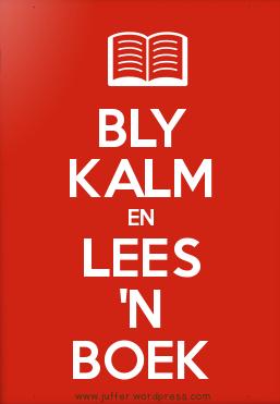 lees-n-boek