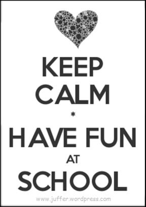 school eng