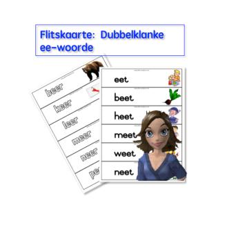 https://teachingresources.co.za/product/pakket-flitskaarte-dubbelklanke/