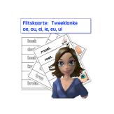 https://teachingresources.co.za/product/woorde-tweeklanke-oe-ou-ui-ei-ie-eu-2/