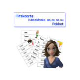 https://teachingresources.co.za/product/pakket-flitskaarte-dubbelklanke/