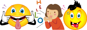 moedertaaldag