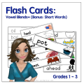 https://teachingresources.co.za/product/words-flash-card-bundle/