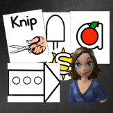 https://teachingresources.co.za/product/knipwerk/