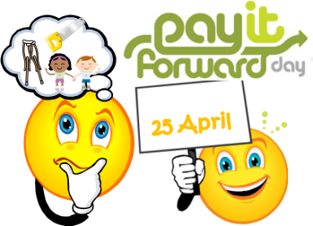 http://payitforwardday.com