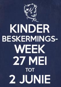 kinderbeskermingsweek