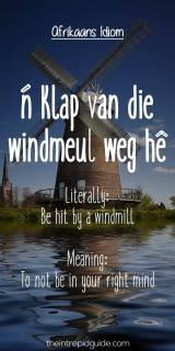 windmeul