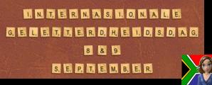 8,9 Sept