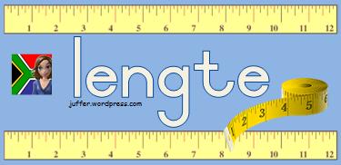 lengte