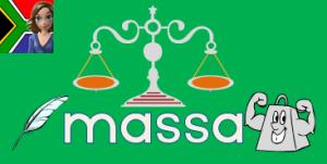 massa