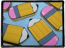 fowlsinglefilecookies