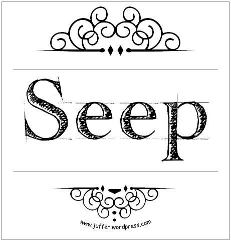 seep2