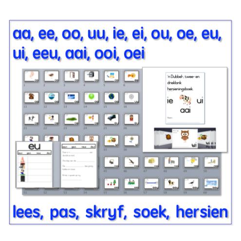 https://teachingresources.co.za/product/n-dubbel-twee-en-drieklank-hersieningsboek/