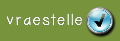 "... vraestel"" of ""vraestelle"" gemerk is. Nog JNA/ANA-vraestelle"