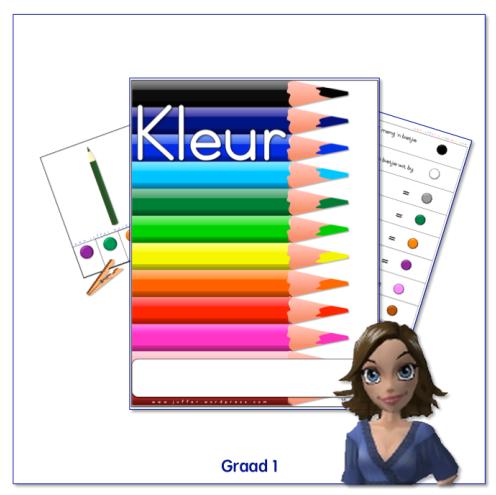 https://teachingresources.co.za/product/kleur/