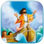 Stories uit die Bybel