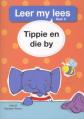 Tippie