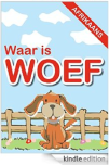 woef