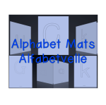 alfabetvelle