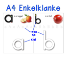 https://teachingresources.co.za/product/a4-klanke-matjies/