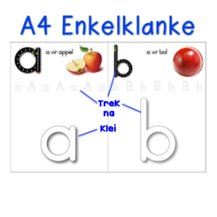 https://teachingresources.co.za/product/a4-klanke-matjies/
