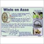 ST-WA-A_Wiele_en_asse_medium